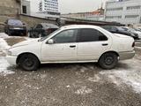 Nissan Sunny 1998 года за 600 000 тг. в Алматы – фото 4