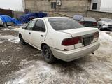 Nissan Sunny 1998 года за 600 000 тг. в Алматы – фото 5