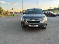 Chevrolet Cobalt 2020 года за 5 900 000 тг. в Шымкент