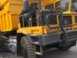 Tonly  TL855-D 2020 года за 51 840 000 тг. в Алматы