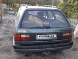 Volkswagen Passat 1991 года за 1 400 000 тг. в Туркестан