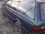 Volkswagen Passat 1991 года за 1 400 000 тг. в Туркестан – фото 2