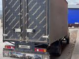 ГАЗ ГАЗель 2007 года за 5 300 000 тг. в Нур-Султан (Астана) – фото 2