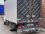ГАЗ ГАЗель 2007 года за 5 300 000 тг. в Нур-Султан (Астана) – фото 3