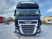 DAF  XF 460 FT 2015 года за 21 500 000 тг. в Алматы