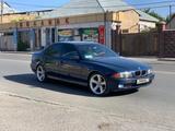 BMW 525 1997 года за 2 500 000 тг. в Шымкент