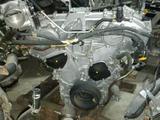 Двигатель VQ40 4.0 за 960 000 тг. в Алматы – фото 4