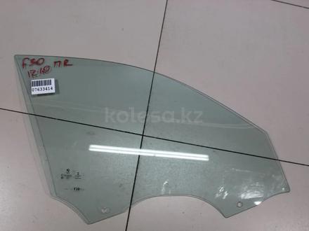 Стекло двери собачатник Mitsubishi за 10 000 тг. в Караганда