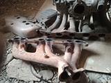 Двигатель за 5 000 тг. в Талдыкорган