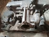 Двигатель за 5 000 тг. в Талдыкорган – фото 2
