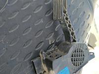 На Ваз — 2114 Электронный педаль газа за 6 000 тг. в Усть-Каменогорск
