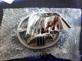 Блок на фару BMW F15 X5 за 100 000 тг. в Алматы