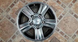 Lexus 470, 570 за 160 000 тг. в Алматы