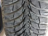 Покрышки за 80 000 тг. в Актобе – фото 2