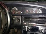 Audi 100 1994 года за 2 000 000 тг. в Тараз – фото 3