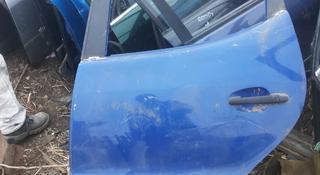 Двери Мерседес а160 за 15 000 тг. в Костанай