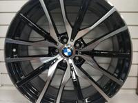 Диски BMW r20 за 100 тг. в Алматы