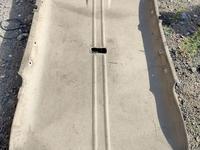 Обшивка потолка. Toyota RAV4.20кузов за 40 000 тг. в Алматы