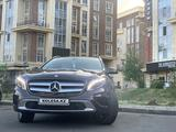 Mercedes-Benz GLA 250 2015 года за 11 600 000 тг. в Нур-Султан (Астана) – фото 5