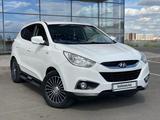 Hyundai Tucson 2013 года за 6 400 000 тг. в Нур-Султан (Астана)