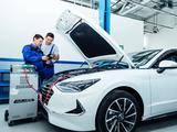 Hyundai Qalqaman Trade IN Автомобили с пробегом в Алматы – фото 5