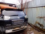 Авторазбор ИЗ Японии в Алматы – фото 2