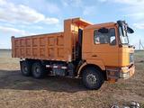 Shacman  F2000 2013 года за 13 000 000 тг. в Павлодар