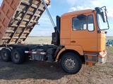 Shacman  F2000 2013 года за 13 000 000 тг. в Павлодар – фото 2
