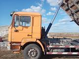 Shacman  F2000 2013 года за 13 000 000 тг. в Павлодар – фото 4