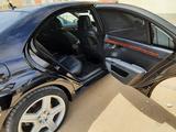 Mercedes-Benz S 350 2008 года за 5 000 000 тг. в Актау – фото 5