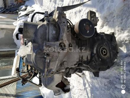 Двигатель на Nissan Tiida, HR15 v1.5 (2004-2012 год) контрактный из… за 185 000 тг. в Караганда – фото 2