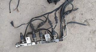 Инжектор за 10 000 тг. в Шымкент
