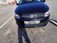 Volkswagen Polo 2013 года за 2 700 000 тг. в Шымкент