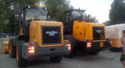 Lonking  CDM853 2021 года за 21 850 000 тг. в Алматы – фото 2