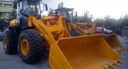 Lonking  CDM853 2021 года за 21 850 000 тг. в Алматы – фото 3