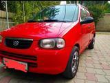 Suzuki Alto 2003 года за 1 200 000 тг. в Алматы