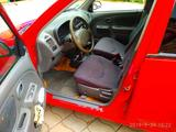Suzuki Alto 2003 года за 1 200 000 тг. в Алматы – фото 5