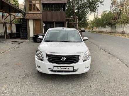 Ravon R4 2019 года за 5 150 000 тг. в Шымкент