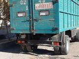 КамАЗ  53212 1994 года за 6 500 000 тг. в Туркестан – фото 2