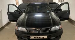 Nissan Maxima 1996 года за 2 500 000 тг. в Кызылорда