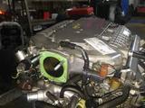 Двигатель J30a Honda Elysion RR3 3.0 2wd за 300 000 тг. в Нур-Султан (Астана) – фото 2