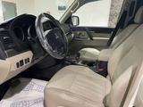 Mitsubishi Pajero 2020 года за 17 700 000 тг. в Нур-Султан (Астана) – фото 5