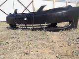 Бампер тайота королла 120 за 16 000 тг. в Актобе – фото 2