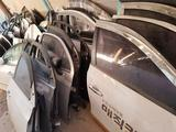 Двери на Kia Optima (k5) 2010 + за 77 777 тг. в Шымкент – фото 2