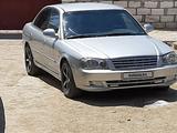 Kia Magentis 2003 года за 2 600 000 тг. в Актау