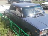 ВАЗ (Lada) 2107 2005 года за 600 000 тг. в Усть-Каменогорск – фото 4