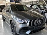 Mercedes-Benz GLE Coupe 53 AMG 2020 года за 57 585 000 тг. в Алматы