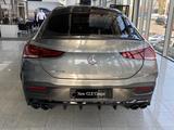 Mercedes-Benz GLE Coupe 53 AMG 2020 года за 57 585 000 тг. в Алматы – фото 4