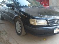 Audi 100 1993 года за 1 500 000 тг. в Шымкент