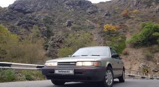Mazda 626 1989 года за 1 500 000 тг. в Алматы
